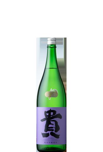 Taka Junmai Ginjō Omachi 50