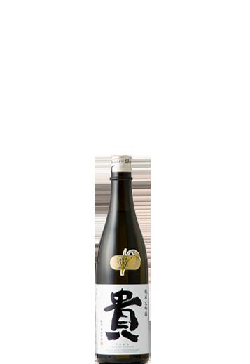 Taka Junmai Daiginjō Platinum 40